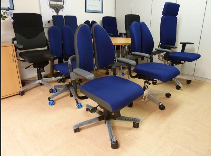 Cute R ckenfreundliche b rost hle Stuhl mit R ckenlehne die sicher und bequem Tische und St hle Pinterest