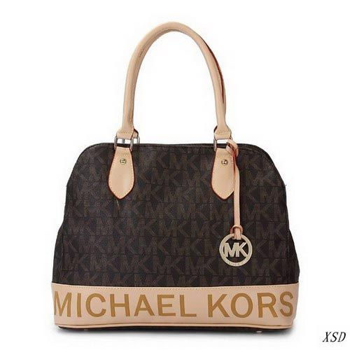 michael kors purses outlet online 4z71  17 Best images about Michael Kors Purses on Pinterest  Michael kors outlet,  Jet set and Online sales