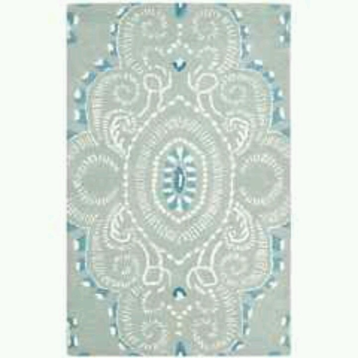 61 Best Rug Images On Pinterest Rugs Carpets And Carpet