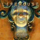 Lifehouse  Everything on  No Name Face