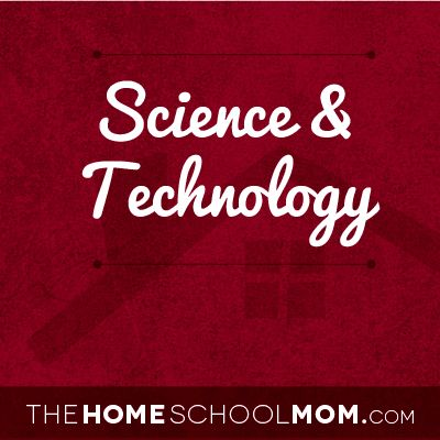 Make Learning Fun With Online Science Lessons! Promote a can-do attitude toward learning with online science lessons that combine technology and fun! Life science, ecology, astronomy & more Includes supply list for science projects Available to elementary & middle schoolers Science Curriculum Reviews Suggested Reading