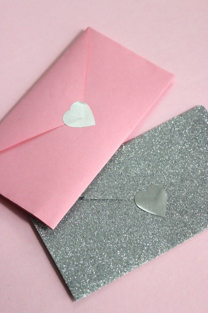 http://www.blog.bog-ide.dk/valentine-gave/