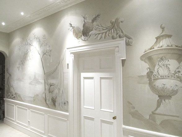 Google Image Result for http://www.timdolby.co.uk/gallery/murals/Mural-Painting-Grisaille-Style.jpg