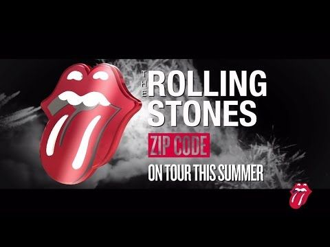 NME News The Rolling Stones 'floating the idea' of playing 'Sticky Fingers' in full on upcoming tour   NME.COM