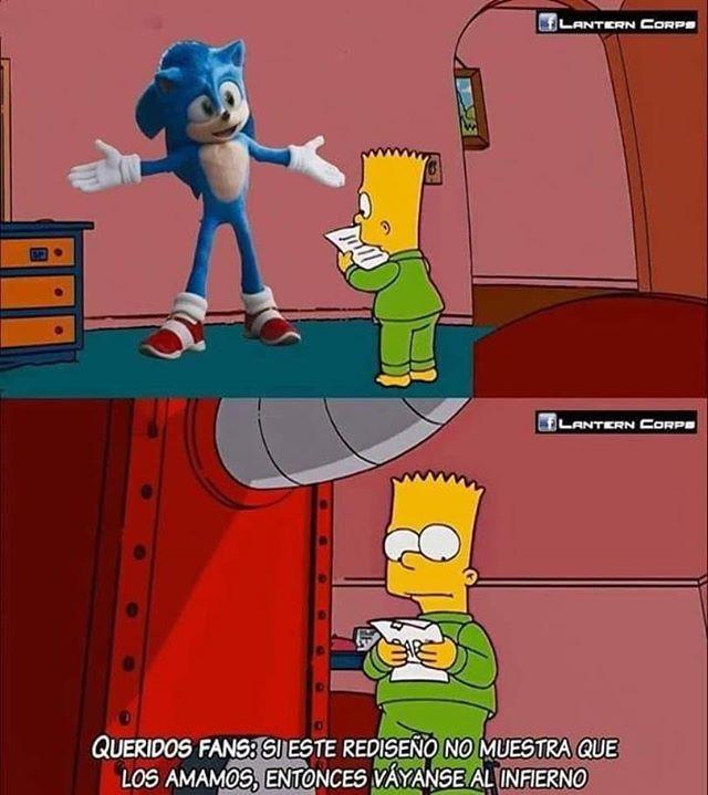 Juego De Palabras Memes Chistes Chistesmalos Imagenesgraciosas Humor Www Megamemeces C Memes Graciosos Memes De Risa Memes Chistosisimos