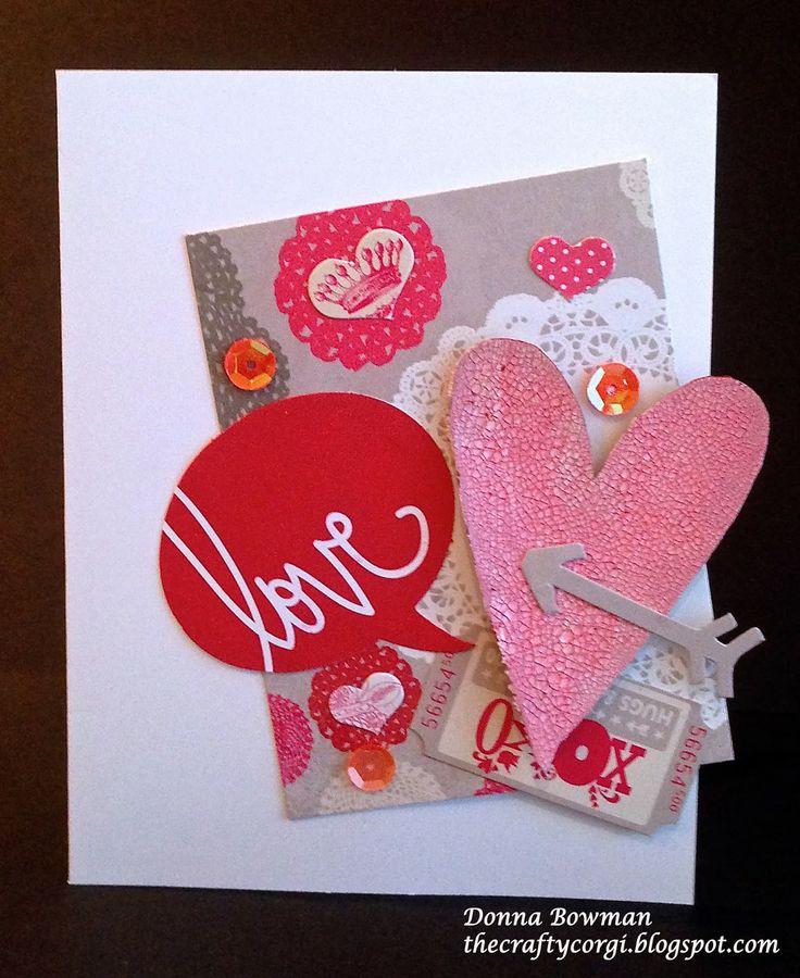 21 best Valentine\'s Day Inspiration 2014 images on Pinterest ...