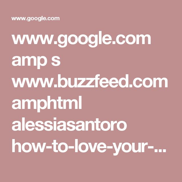 www.google.com amp s www.buzzfeed.com amphtml alessiasantoro how-to-love-your-broad-shoulders-with-clothes
