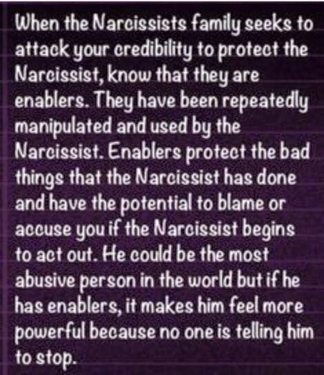 stop dating narcissists A dating site for narcissists to meet each other  how do i leave him  behind where he belongs and stop shedding a single tear for him.