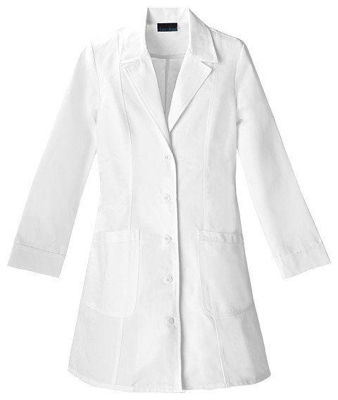 25  unique Lab coats ideas on Pinterest | Kids lab coat, Science ...