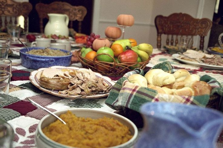 Your holiday guest list has increased from 10 to 20, and now you are on the hunt for the best places for Thanksgiving catering in New...