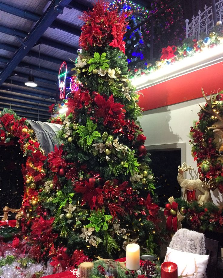 Best 25+ Spiral Christmas Tree Ideas On Pinterest