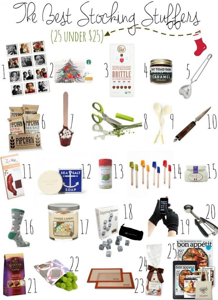 Best-stocking-stuffers-ideas
