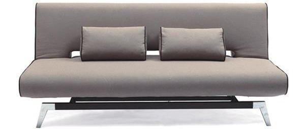 Καναπές - κρεβάτι Felix - Καναπέδες Κρεβάτια - Σαλόνια - Καναπέδες - ΣΑΛΟΝΙ
