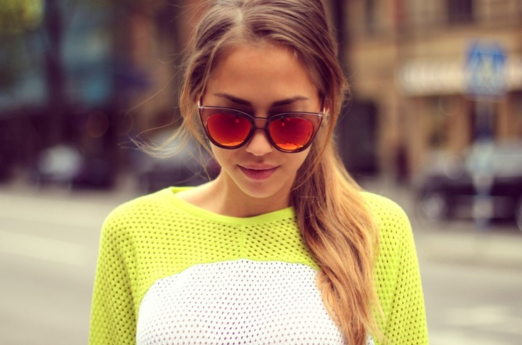 From kenzas.se Love the shades