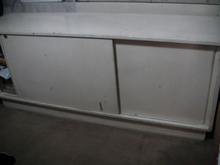 mueble base de placard guarda zapatos encontrá mueble base de placard