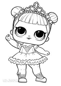 Grab your Fresh Coloring Pages Lol For You , https