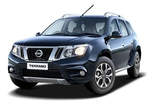 Buying Nissan Terrano car insurance policy online is the ideal choice avail the policy. Here a car owner can check the past claim history of the specific policy, comparison of Nissan car insurance quotes made easy by PolicyBachat; an unbiased auto insurance comparison website.   #nissan_terrano #nissan_cars #car_insurance
