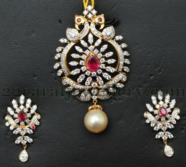 Indian Jewellery Bollywood Fashion Pinterest