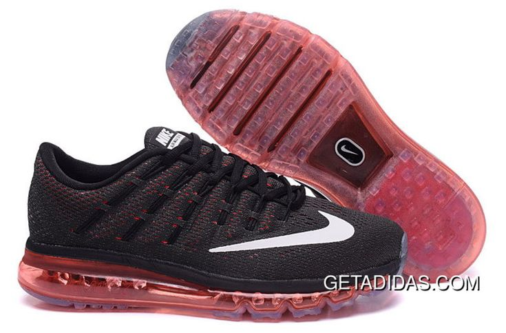 https://www.getadidas.com/nike-air-max-black-red-pink-for-mens-topdeals.html NIKE AIR MAX BLACK RED PINK FOR MENS TOPDEALS Only $87.59 , Free Shipping!