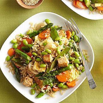 63 best diabetic vegetarian recipes images on pinterest diabetes our best diabetic recipes for spring vegetarian dinnersveggie mealshealthy forumfinder Images