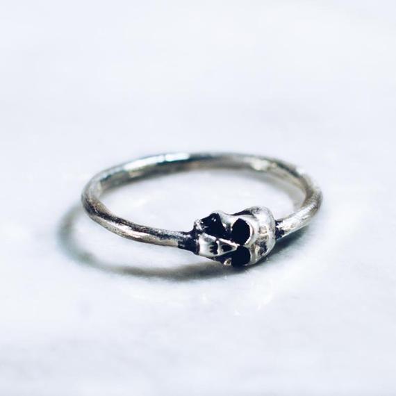 Sterling Silver Infinity Poli Boucles d/'oreilles pendantes