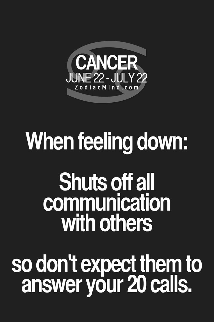 228 Best Cancer Quotes Images On Pinterest  Cancer Quotes -9492