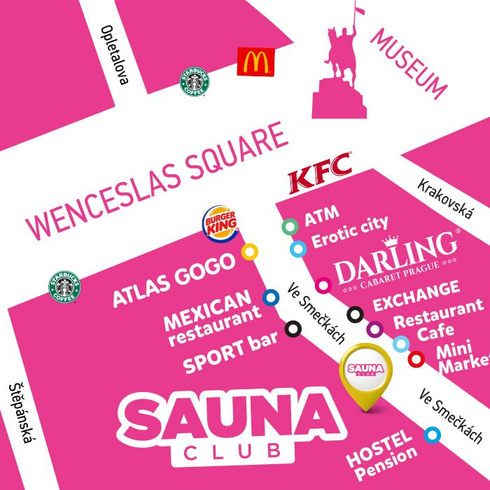 Do you know where to find us?))