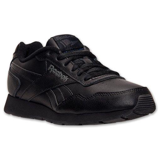 Оригинальные мужские кроссовки ( кеды ) производство США Reebok Men's Royal  Glide Casual Shoes ( рибок