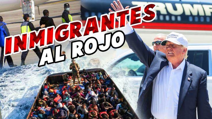 BUENAS NOTICIAS PARA INMIGRANTES, NOTICIAS RECIENTES DE HOY 01 DE JULIO,...