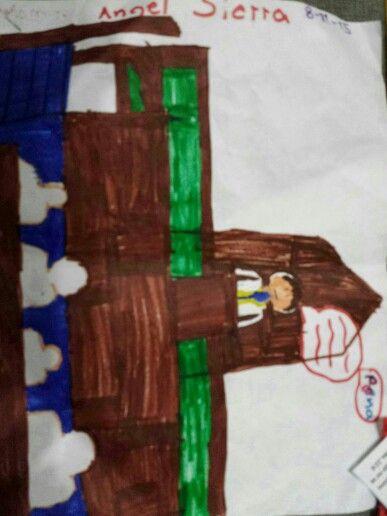 Dibujo presentacion primaria SUD.por Angel.
