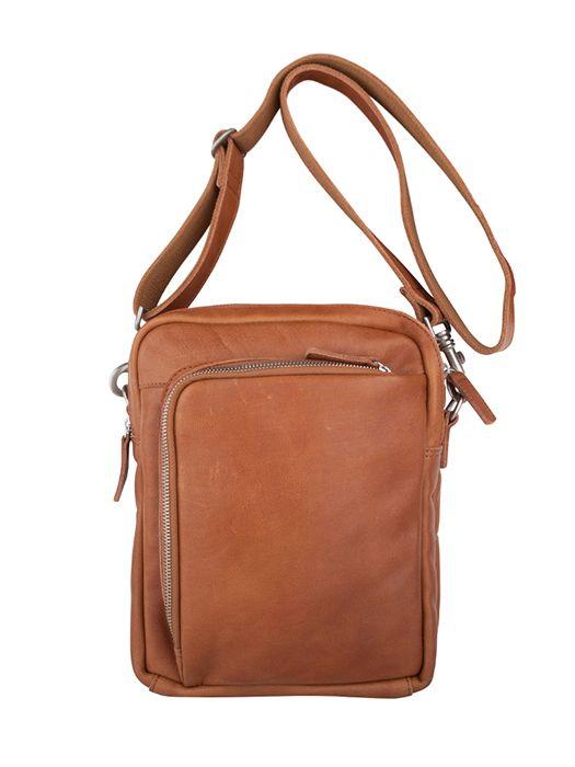 Cowboysbag - Bag Alva, 1633