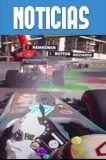 la fecha oficial del lanzamiento del F1 2015, el cual estará llegando el próximo 12 de junio para PC y las consolas de ultima generación Xbox One y PS4.
