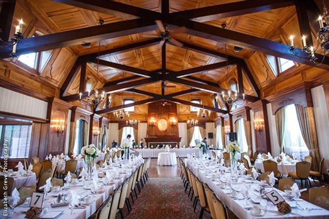 12 Affordable Chicago Wedding Venues See Prices Chicago Wedding Venues Inexpensive Wedding Venues Wedding Venues