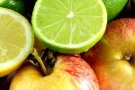 10 Productos de belleza ecológicos caseros  Preparar en casa productos de belleza es ecológico, económico y saludable