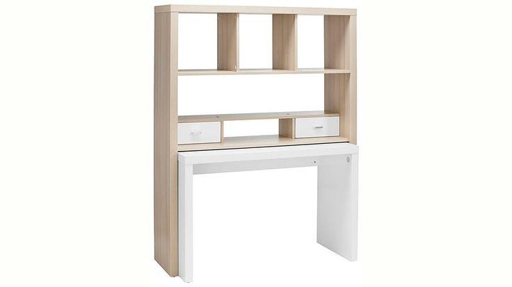 1000 ideen zu schreibtisch g nstig auf pinterest m dchenschlafzimmer organisieren. Black Bedroom Furniture Sets. Home Design Ideas