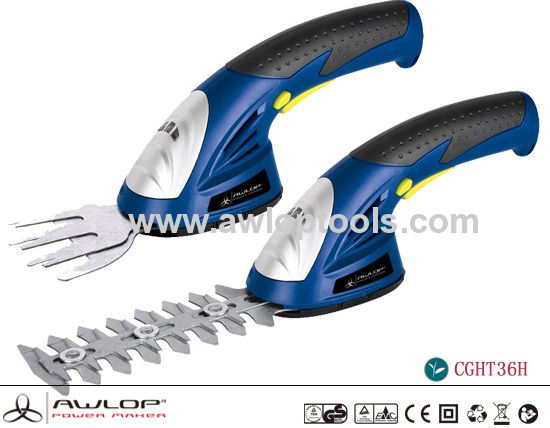 12 best hand held hedge trimmer images on pinterest for Electric hand garden shears