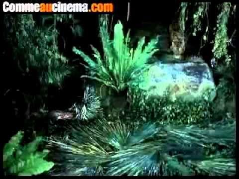DOMOVENOKEDIC RU Бенгальский тигр + Индийская гробница