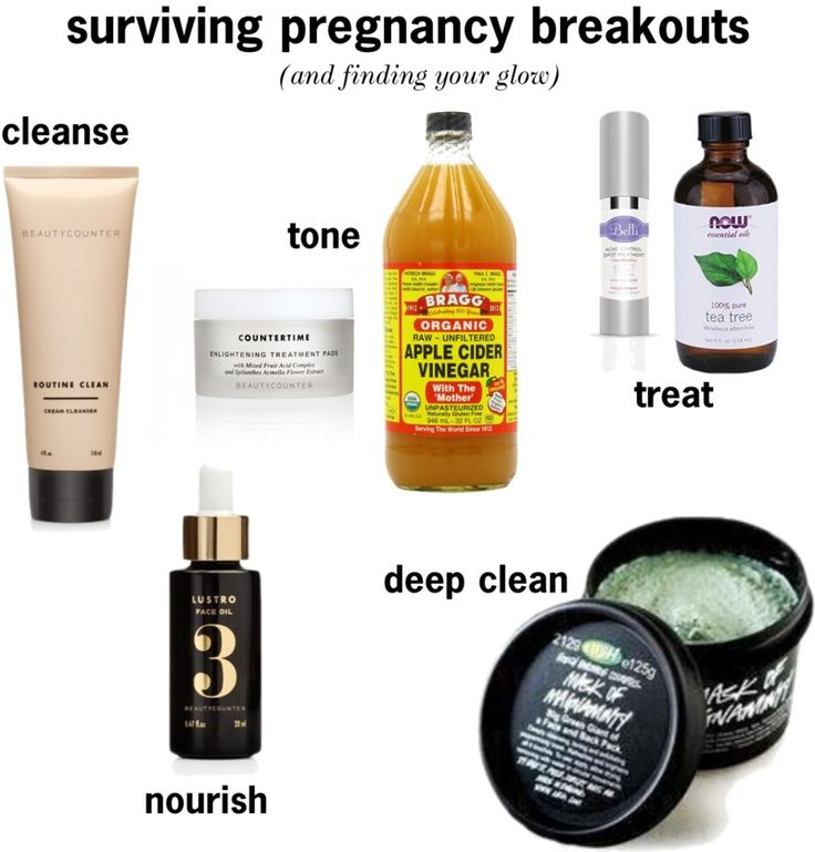 pregnancy breakouts  by deniselopatka  featuring Ylang Ylang     This pregnancy has thrown my face for a loop.  Georgia didn't cause ...