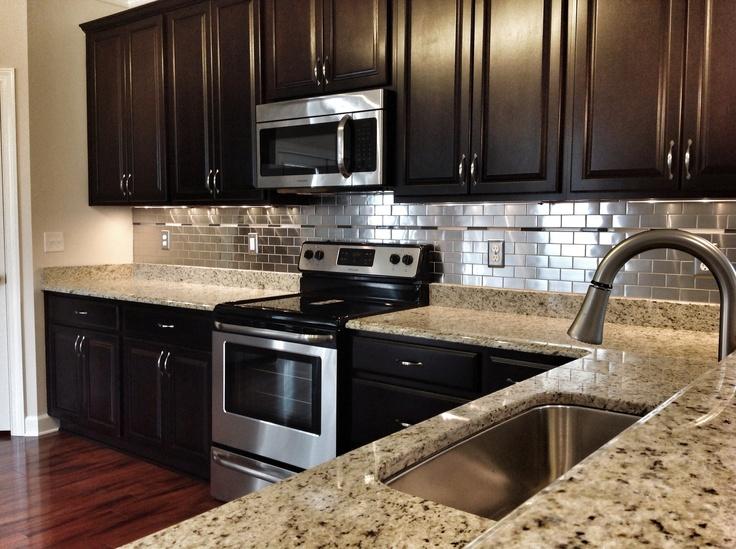 Contractor Kitchen Cabinets Unique Design Decoration