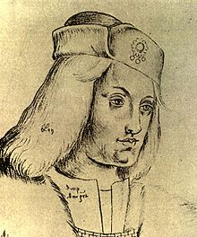 After the death of Richard III, there were always rumours that the Princes in the Tower had survived or escaped and imposters surfaced. The most famous were Lambert Simnel and Perkin Warbeck, who both appeared in the reign of Henry VII. Warbeck claimed to be Richard, Duke of York and gained considerable support, before he was captured and executed in 1499. http://simon-rose.com/books/the-sorcerers-letterbox/historical-background/