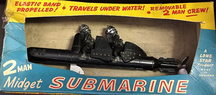 """https://flic.kr/p/RDW7qQ 