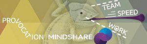 20 creativas campañas de ambient marketing que le dejarán boquiabierto : Marketing Directo