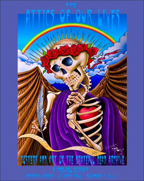 an introduction to the analysis of the grateful dead Listening for the secretis a critical assessment of the grateful dead and the  distinct  introduction), while the grateful dead played on, listening for secrets  and.
