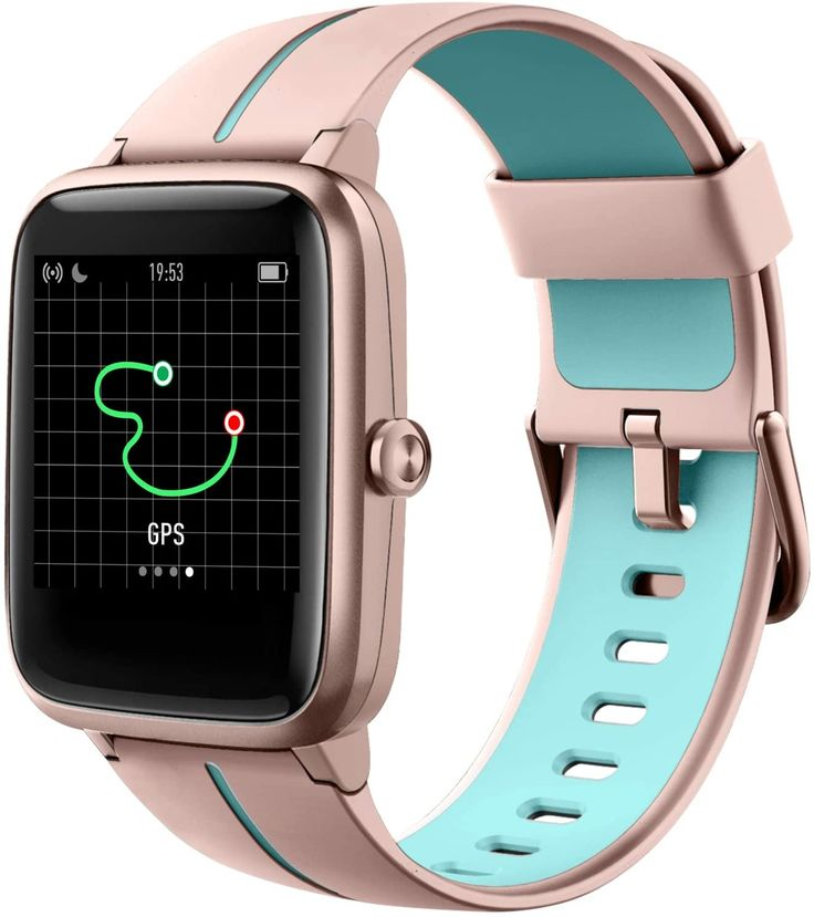 49757850ee1e5a503aa7af06b85def14 Smart Watch Size Guide