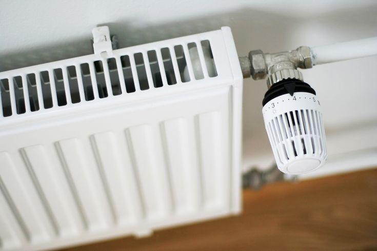 Bízza ránk fűtésrendszerét! Megtervezzük, kivitelezzük, karbantartjuk és javítjuk 100%-os garanciával.  http://www.viz-gaz-futes-szerelo.com/futesszerelo.html