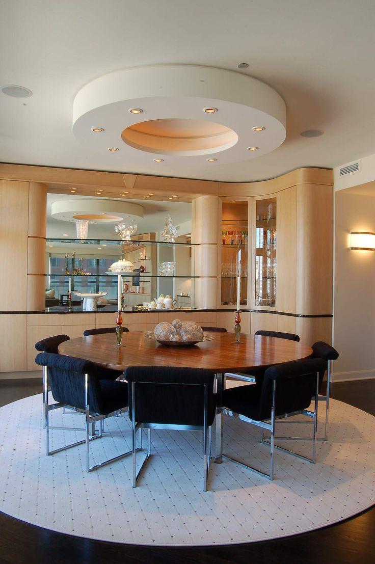 Home decor dining room - Home Decor Dining Room