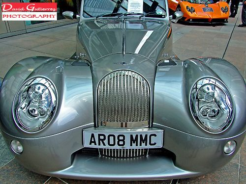 #Morgan Car Design Please Visit My Blog For More Cool Stuff! Also Please  Share