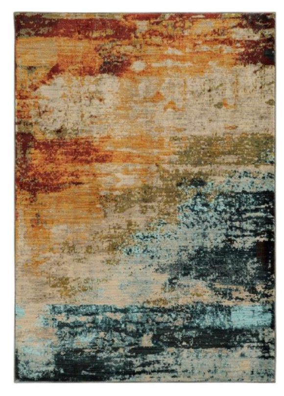 39 Best Area Rugs By Country Door Images On Pinterest