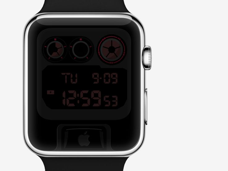 110 best Watch User Interface and User Experience images ...