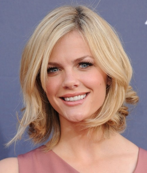 blond short hair styles 1000 ideas about decker bob on 5596 | 4975b976e62c3104e41fba5596efa5ad